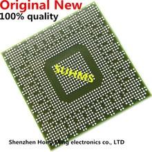 100% חדש MCP75L B3 MCP75L B3 BGA ערכת שבבים