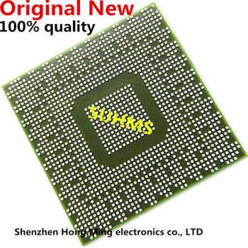 100% New MCP75L-B3 MCP75L B3 BGA Chipset - DISCOUNT ITEM  8% OFF All Category