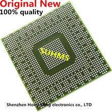 100% nowy MCP75L B3 MCP75L B3 BGA chipsetu