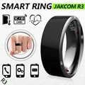 Jakcom Smart Ring R3 Hot Sale In Fiber Optic Equipment As Recptor Pon Otdr For Fusion Splicer Fiber Optic