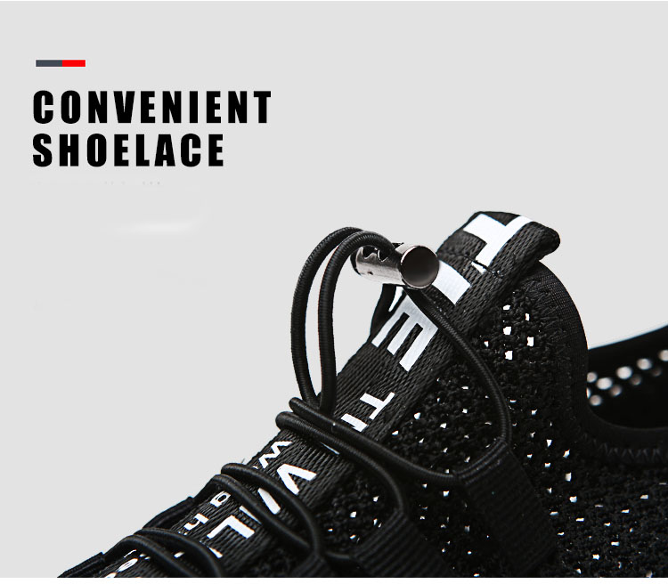 2018- new- Comfortable- breathable- safety- shoes- men -s- Lightweight -summer- anti- smashing- piercing- work -sandals- Single- mesh (8)