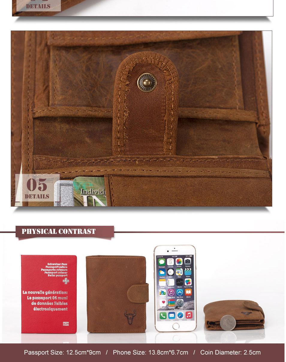 Wallet-Men-Leather-Genui-08