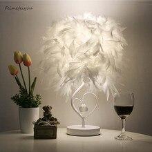 Lampe Table Petit De Des Prix Achetez Lots À Plumes 7yYbf6g