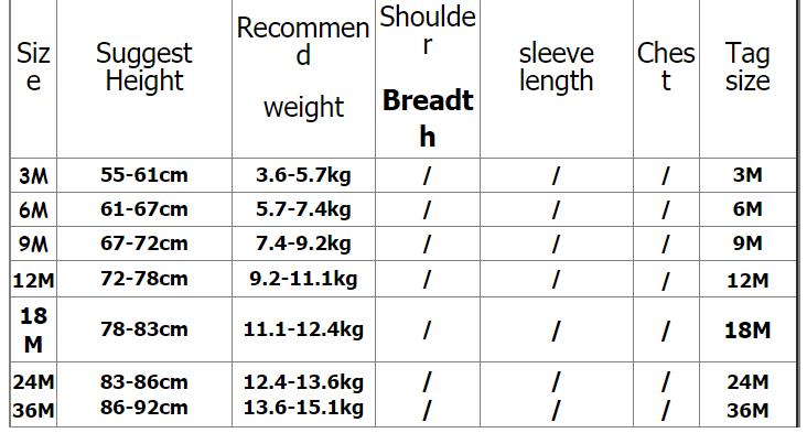 HTB1rM4faojrK1RkHFNRq6ySvpXab Baby rompers Winter Spring Newborn Baby Clothes unisex Long Sleeve Kids Boys Jumpsuit Baby Girls Outfits Clothes Dropshipping