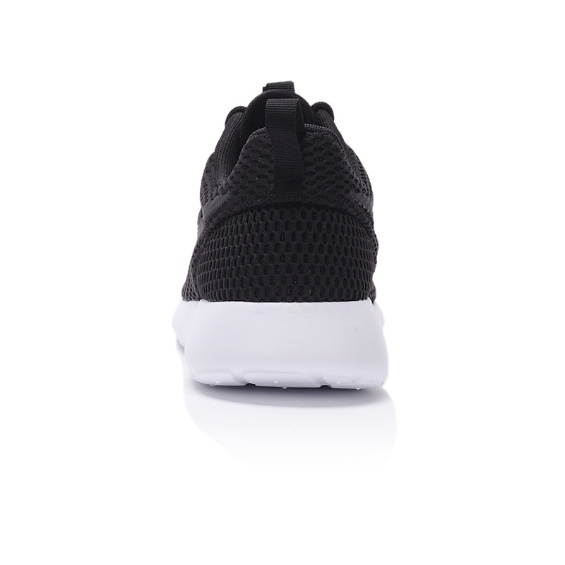 bf5b65417bba Official New Arrival Authentic Nike ROSHE ONE HYP Men s Breathable Light  Running Shoes Sneakers Comfortable Outdoor Walking-in Running Shoes from  Sports ...