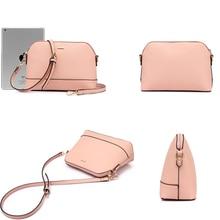 LOVEVOOK brand 3 sets handbag women composite bag female large capacity tote bag fashion shoulder crossbody bag small purse