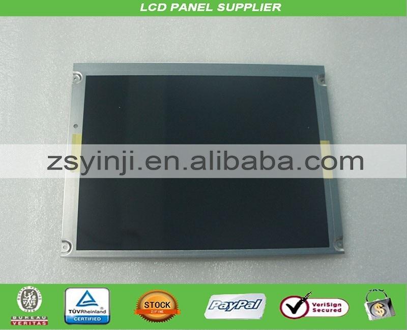 12.1 Inch Lcd Panel NL8060BC31-28