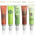5 Kinds Plant Element Selection Remove Vanishing Pimples Spot BlackHead Acne Treatment Cream Free Shipping