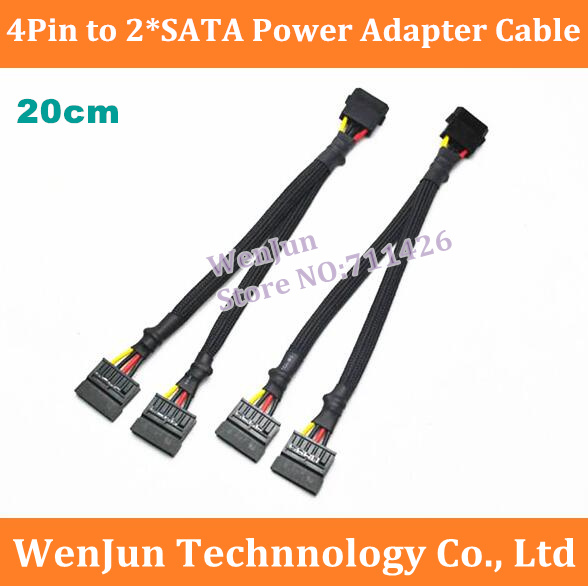 Types Of Sata Cables : Popular sata connector types buy cheap