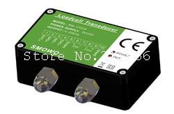 1PCS X ,Tin Hor RW PT01D precision digital weighing transmitter frequency amplifier Hertz dynamometer type PLC, Free shipping
