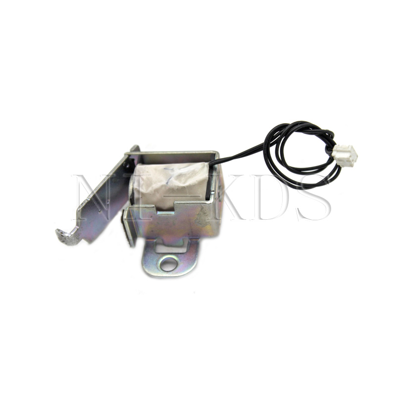 RK2-1492 Tray 2 Solenoid for <font><b>HP</b></font> P3015 3005 M525 M521 <font><b>3035</b></font> 3027 for Canon 6700 <font><b>Printer</b></font> Parts image