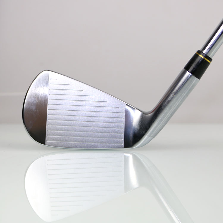 free shipping male golf clubs iron