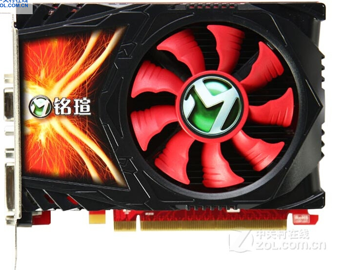 все цены на  original  graphics card Desktop computer game  for MAXSUN HD6570 2046M 128BIT DDR3 DX11 DVI+VGA+hdmi  free  shipping  онлайн