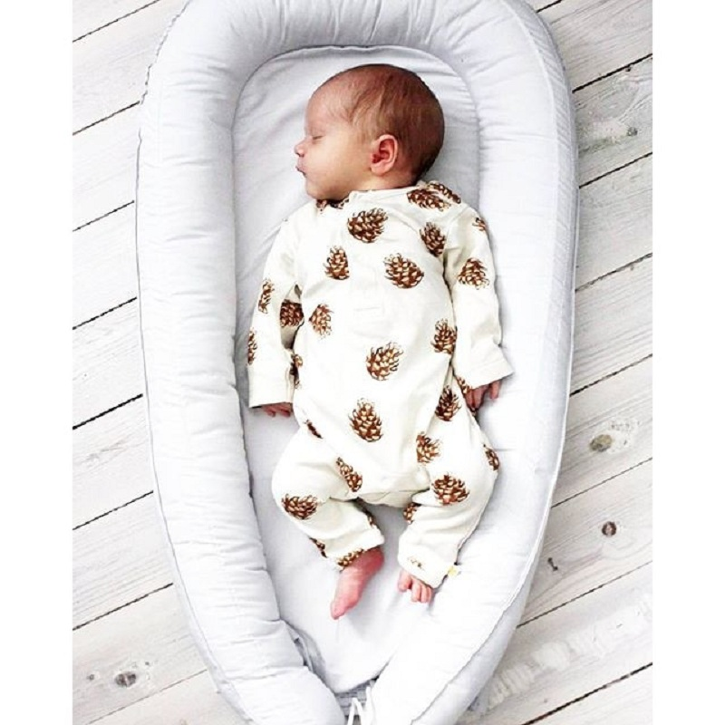 Ihram Kids For Sale Dubai: Aliexpress.com : Buy 2018 New Baby Rompers Boys Girls Suit