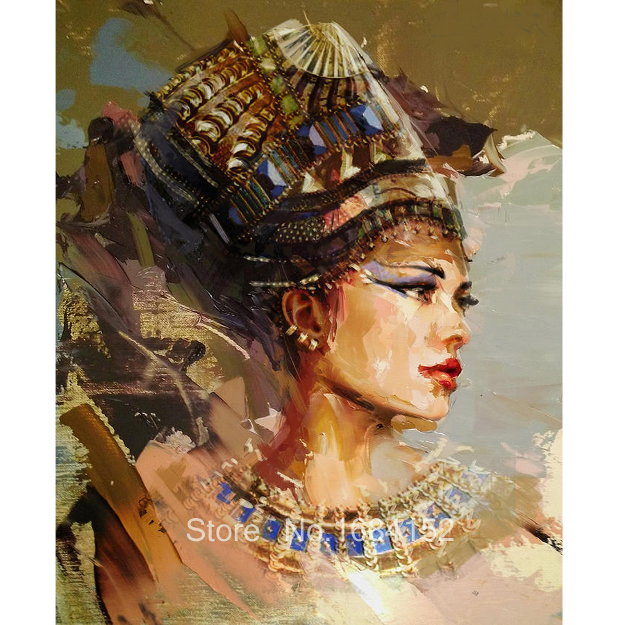 Full,Diamond Embroidery,Diamond Mosaic,5D,Diamond Painting Egypt,Beauty,3d pictures,image,Stitch Cross,3D,Crafts,gifts A32