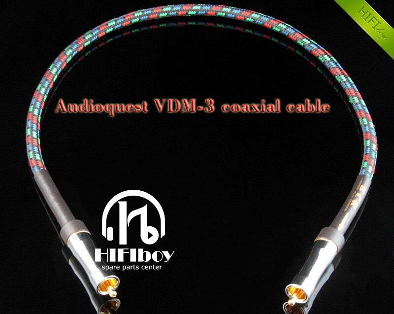 Цифровой коаксиальный кабель аудио своими руками