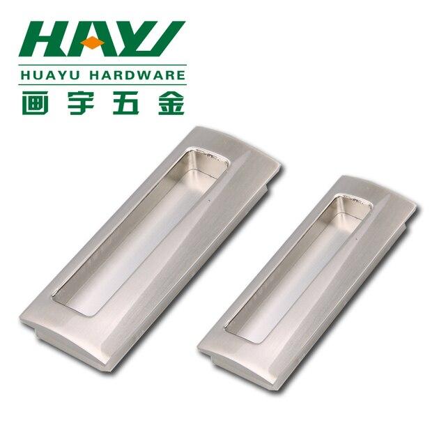 Populaire Peint à armoire métallique tiroir armoire coulissante poignée de  NM81