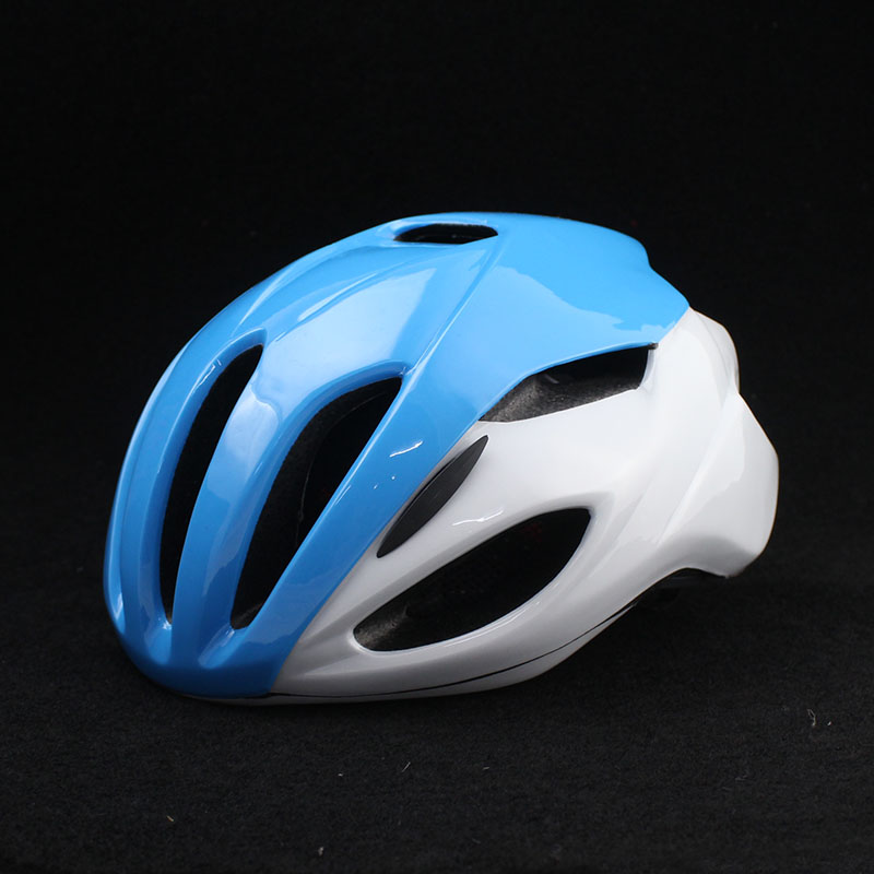 2018 New arrive MTB Road Cycling Helmet Women Men Integrally-molded Ultralight In-mold Bicycle Helmet capacete ciclism free shipping 100pcs lot metric thread din912 m4x12 mm m4 12 mm 304 stainless steel hex socket head cap screw bolts page 2