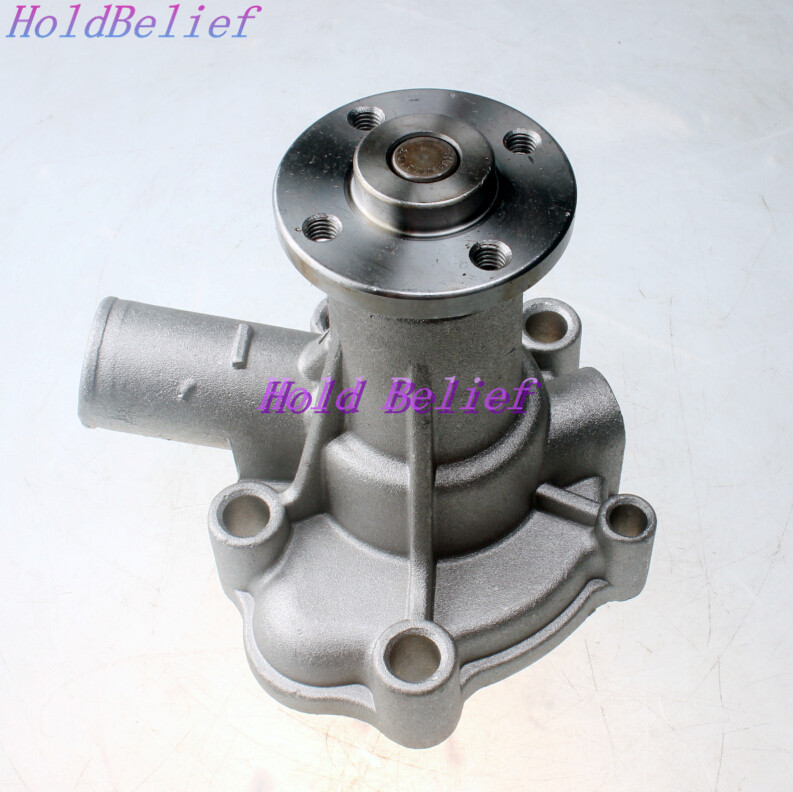 Water Pump 11-9498 13-508 Fit for Thermo King