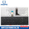 New Laptop Keyboard For ASUS X501 X501A X501U X501EI X501X X501XE US Keyboard
