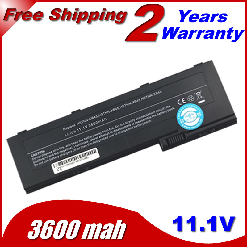 laptop battery for Hp Business Notebook 2710p EliteBook 2730p 2740p 2740w 2760p HSTNN-CB45 HSTNN-OB45 HSTNN-XB4X AH547AA BS556AAlaptop battery for Hp Business Notebook 2710p EliteBook 2730p 2740p 2740w 2760p HSTNN-CB45 HSTNN-OB45 HSTNN-XB4X AH547AA BS556AA