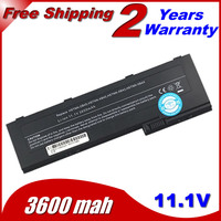 laptop battery for Hp Business Notebook 2710p EliteBook 2730p 2740p 2740w 2760p HSTNN CB45 HSTNN OB45 HSTNN XB4X AH547AA BS556AA