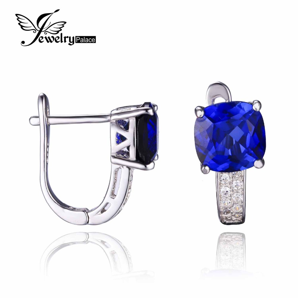hot cheap sets women find new jewelry sapphire for sale blue