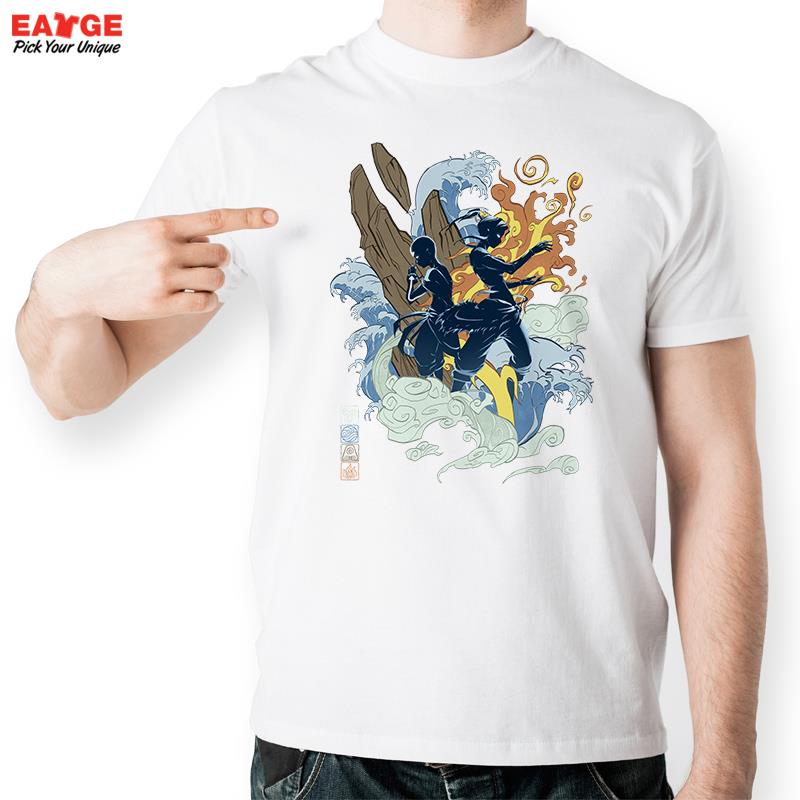 Cartoon Character T Shirt Design : Compare prices on funny avatars online shopping buy low