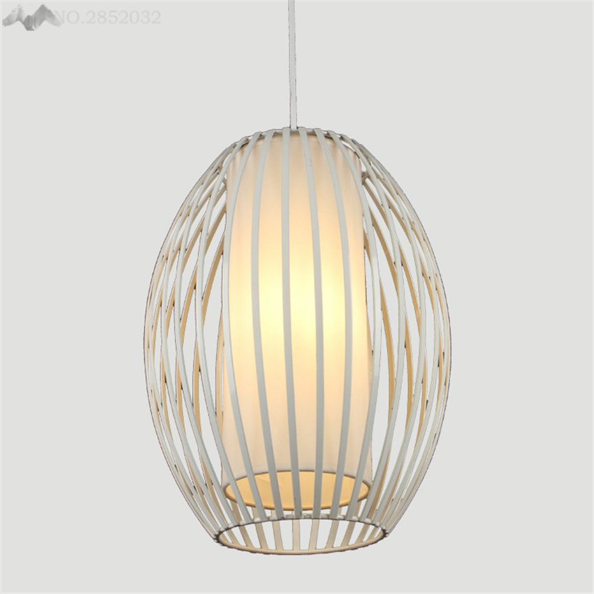 LFH  Modern Creative retro  pendant lamp  iron hanging light loft  pendant lamp  cafe bar living room light fixture chandelierLFH  Modern Creative retro  pendant lamp  iron hanging light loft  pendant lamp  cafe bar living room light fixture chandelier