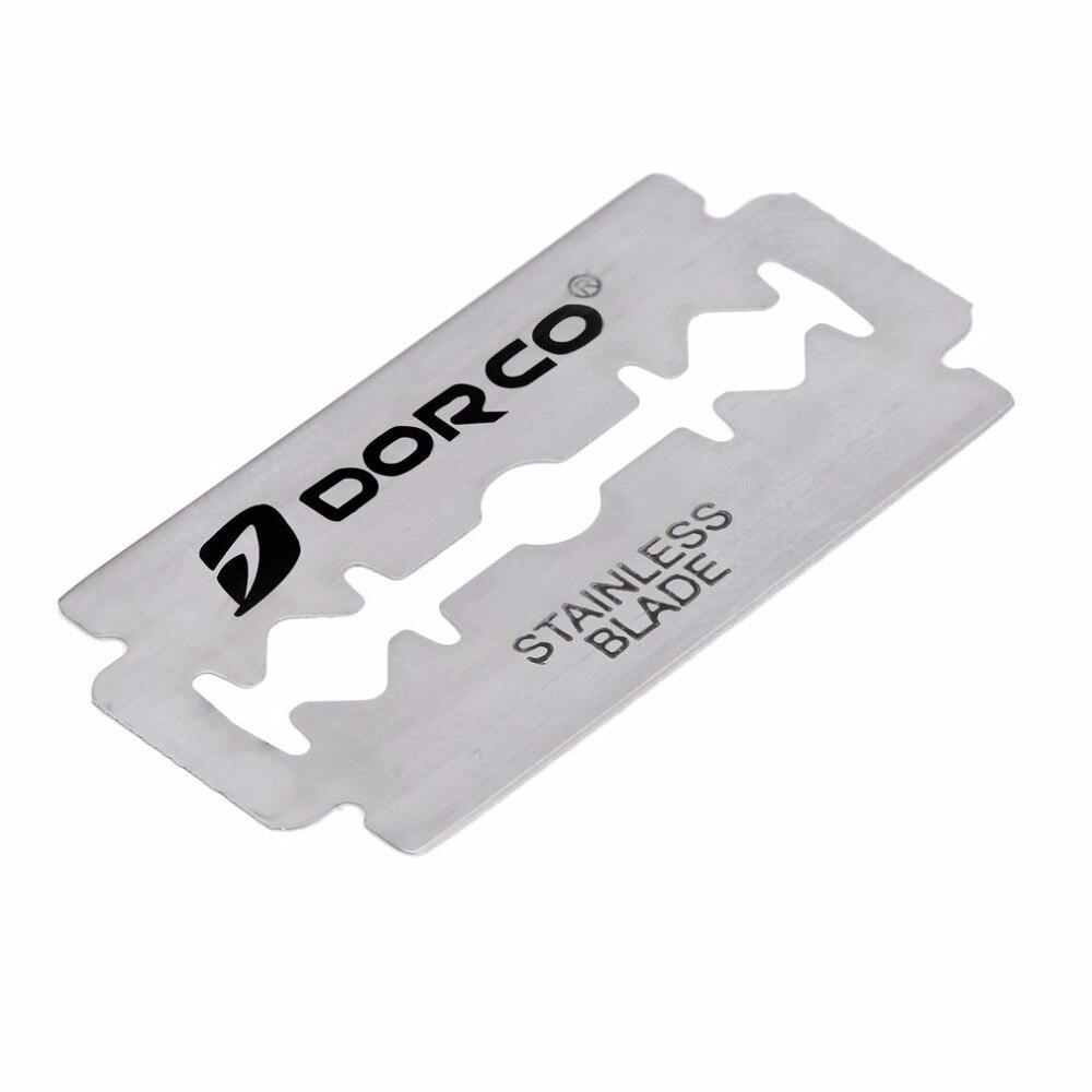 BPC004100-D-23-1
