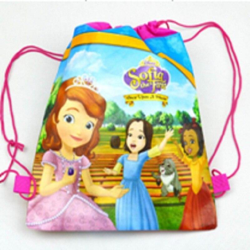 1 pic crianças com cordão Product Width : 1.49cm