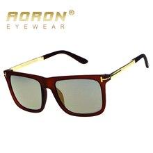 Cuadrado de lujo de Alta Calidad gafas de Sol Mujeres Hombres Diseñador de la Marca Con la Caja gafas de Sol De Las Mujeres UV400 gafas De Sol Oculos