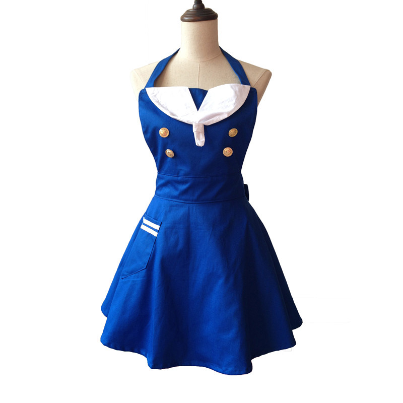 Online Get Cheap Cute Kitchen Apron -Aliexpress.Com | Alibaba Group
