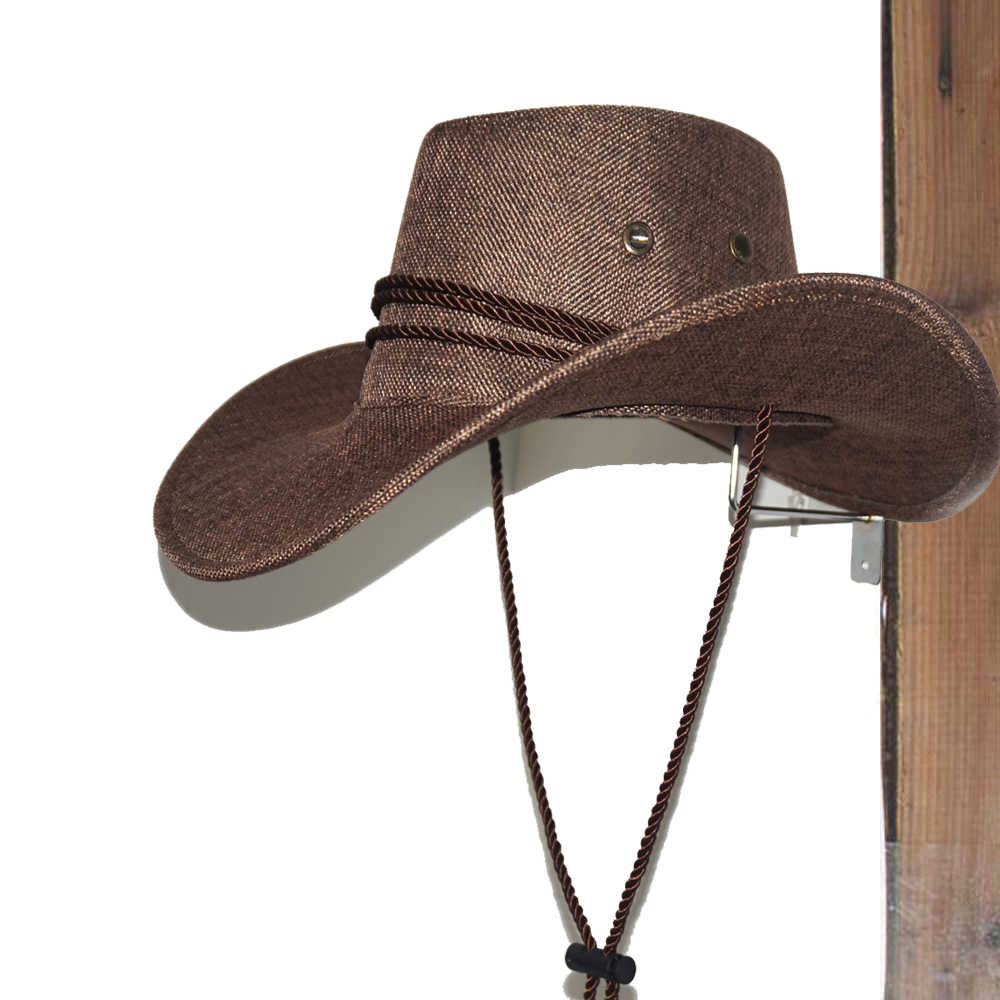 Metal Cowboy Hat Rack Wall Hanging Decoration Rustic Western Style/Home Round Hook/Wall Mount Helmet Cap or Hat Holder Display O