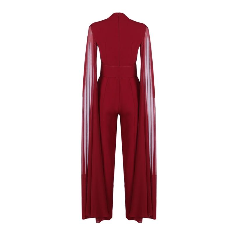 544ac26e75e ... вечерние комбинезон красный черный платье свадебная одежда дропшиппинг.  baafb825 01813722 49cf38c2 f9dd4e69 240c1988 d86dc06b eca7d324 d263949a  8f3f78e7 ...