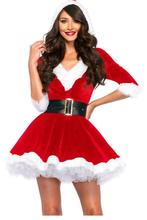 Santa Baby Buy Cheap