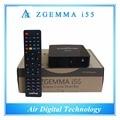 2 pcs/lot Linux IPTV worldwide internet tv box ZGEMMA i55 (without account)
