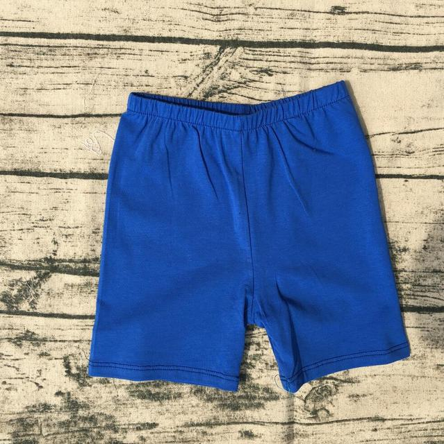ea33bea05 2017 new style wholesale Navy blue boys short pants made in china children  wear Boy summer cotton beach shorts for sale
