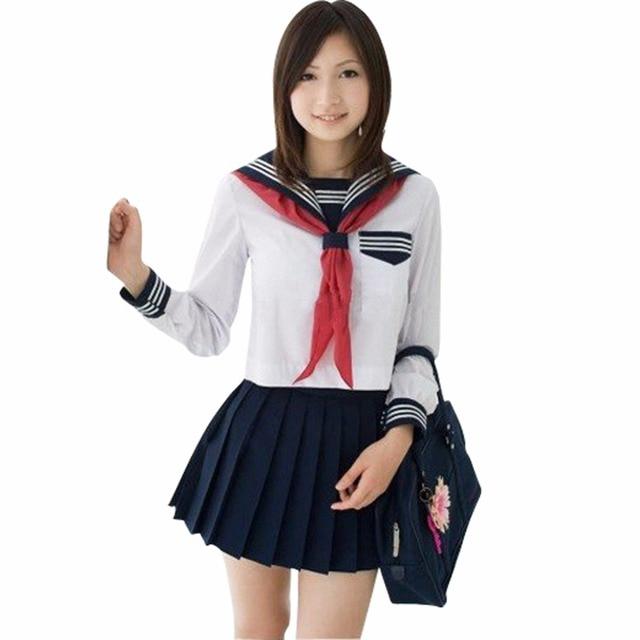 japonais étudiants sexe