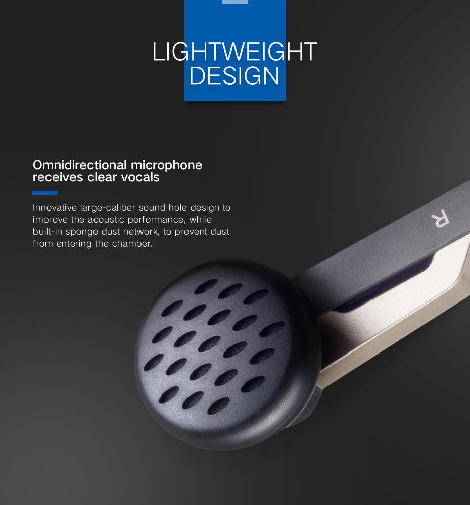 Edifier P186 In-Ear Ear Phone (Single Port)