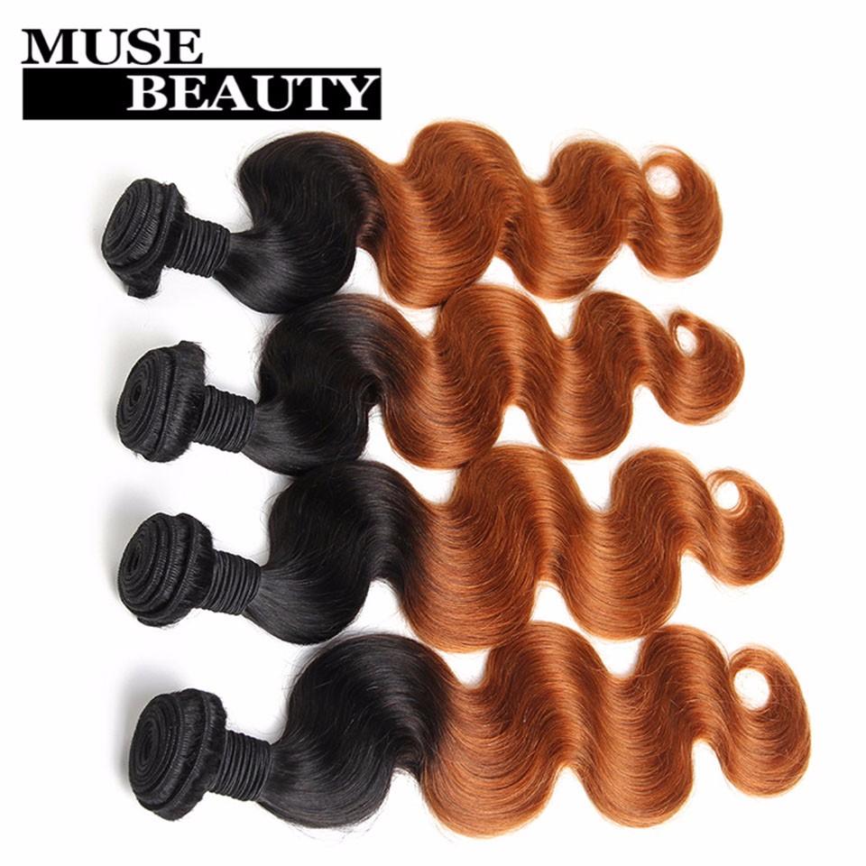 8a malaysian hair weaving