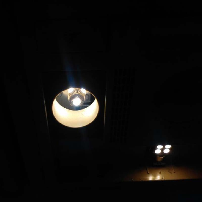 High quality DC3V E10 Led Light Bulbs,E10 Warning Signal,Pilot Lamps,Indicator Lights,Instrument Lamps free shipping 20pcs/lot