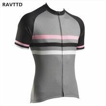 Mujeres ciclismo jerseys de manga corta de verano ciclismo clothing bike ropa de bicicletas bicicleta ciclismo camisa para las mujeres