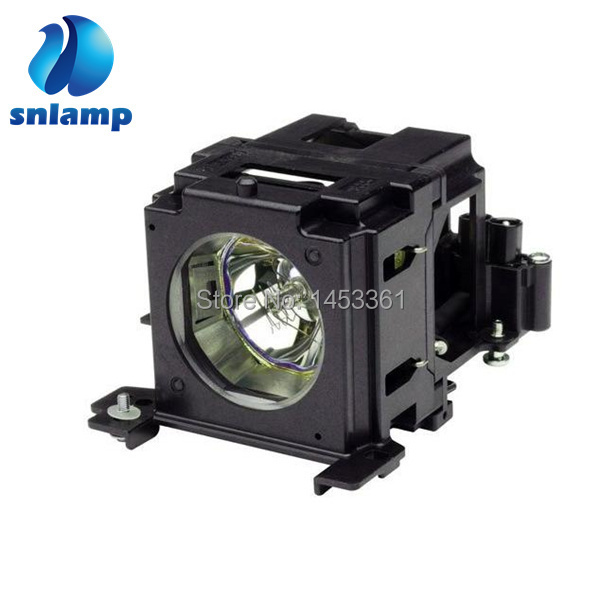 Cheap high quality projector lamp bulb RLC-013 for PJ656 PJ656D projector lamp bulb rlc 013 rlc013 lamp