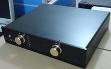 Integrat ST4309 MBL6010 amplificateur de Puissance châssis