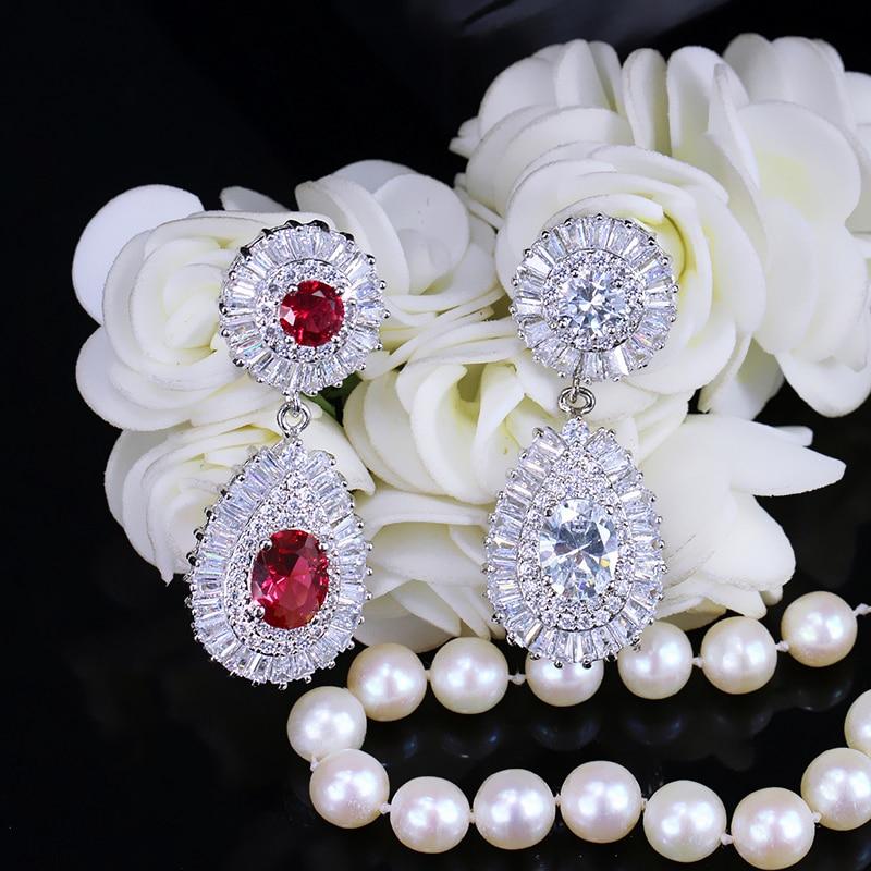Wedding Earrings5