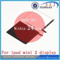 Neue 7 9 ''zoll Retina display Für iPad mini 2 Ersatz LCD display für ipad mini2 LCD display Kostenloser versand