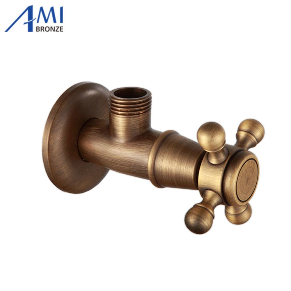 Brass Bathroom Accessories Popular Angels Bathroom Accessories Buy Cheap Angels Bathroom