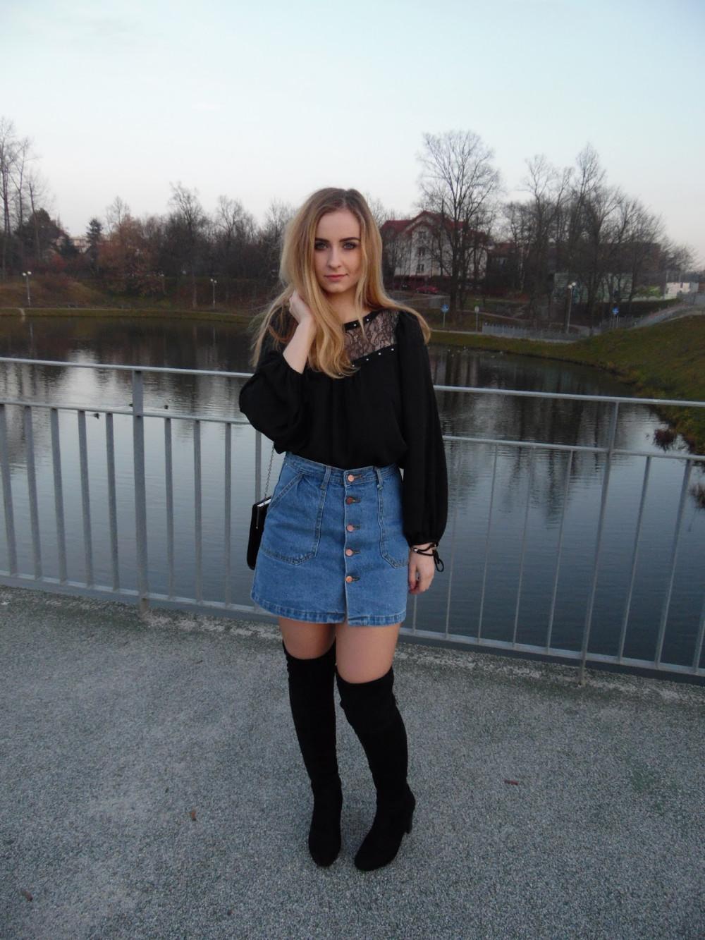 skirt160103055-1 (2)