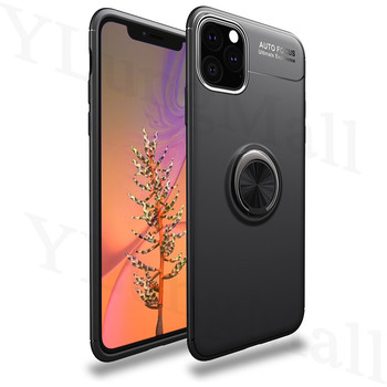 Magnetic Cover Case iPhone 11 Pro